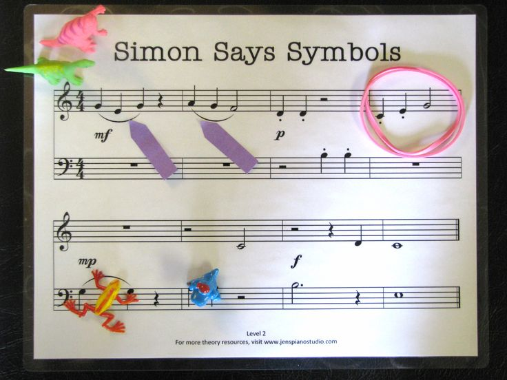 good idea to create for the SMARTBoar as a year-end review.Fun Music, Reviews Games, Symbols Reviews, Reviews Simon, Music Symbols, Musical Elements Teaching, Fun Theory, Symbols Games, Music Education