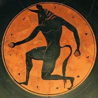 lendas-mitos-mitologia-grega