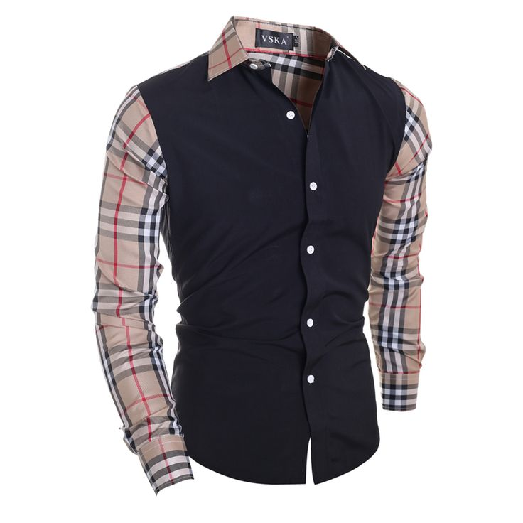 Best 25  Mens clothing brands ideas on Pinterest | Clothing ...