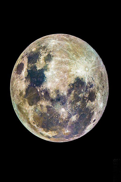 closest planet to venus - photo #13