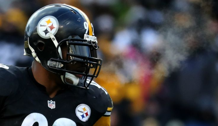 Super Bowl 51 Odds & NFL Playoff Schedule Update: Divisional Round Dates, Times & Odds For Each Game – Are Steelers, Packers Road Worthy?
