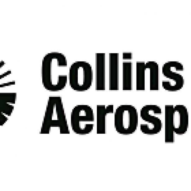 15 Collins Aerospace Logo Png Logos Collins Logo Icons
