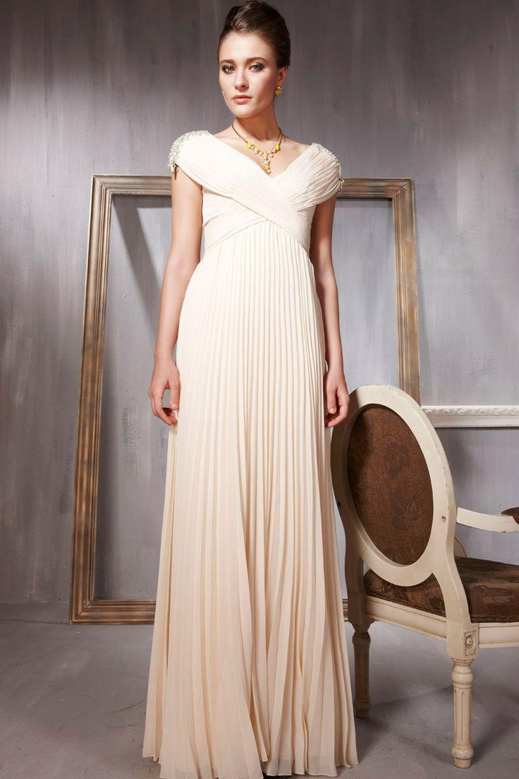 best dresses images on Pinterest  Curve dresses Music dress