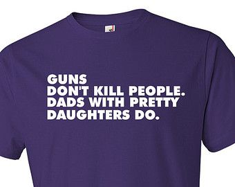 Popular items for dad t shirt on Etsy