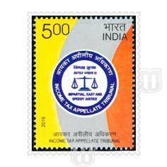 Income Tax Appellate Tribunal   NA   Mintage World