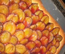 Rezept Zwetschgendatschi / Zwetschgenkuchen von Sabine1980 - Rezept der Kategorie Backen süß