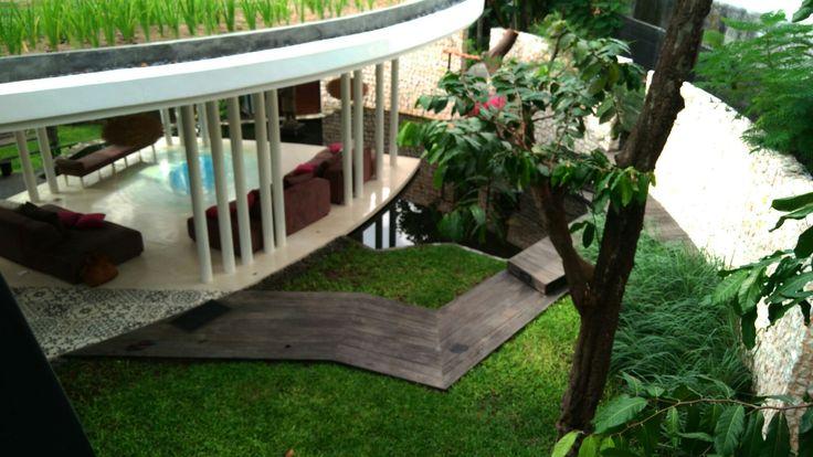 Patrick Villa, Bali * archimetriz architect #archimetriz #archimetrizarchitect #architect #architecture #design #art #Bali