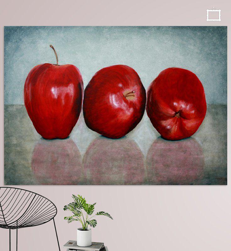 Die besten 25+ Stillleben Poster Ideen auf Pinterest Stillleben - poster für die küche