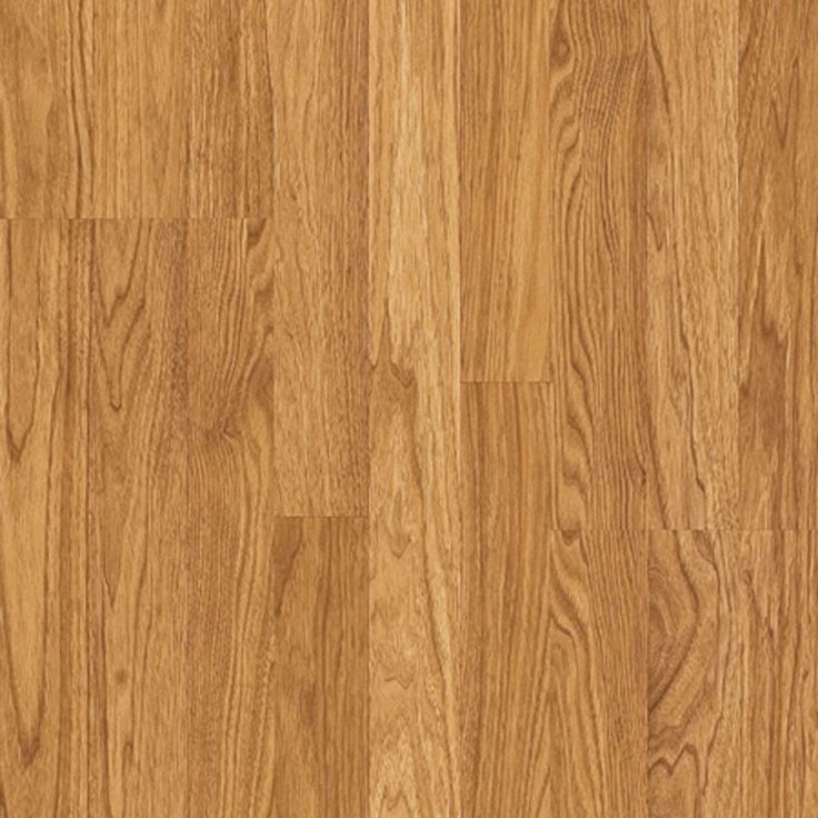 15 Best Mohawk Simplesse Luxury Vinyl Tile Lvt Images On