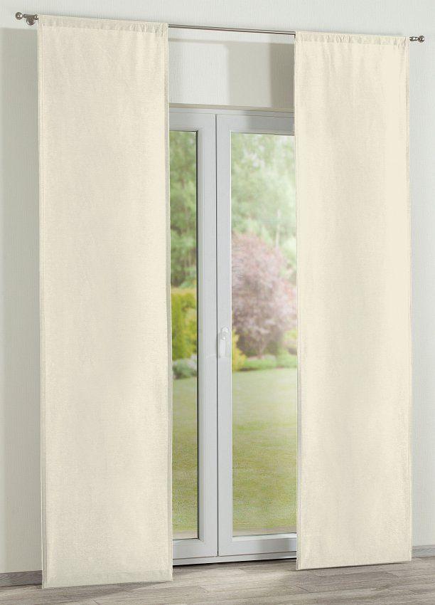 Vorhange Gardinen Darmstadt Wohnzimmer Gardinen Fur Kleine Fenster Vorhange Fur Schlafzimmer Landhaus Gardinen Gardinen Fur Kleine Fenster Gardinen Gunstig