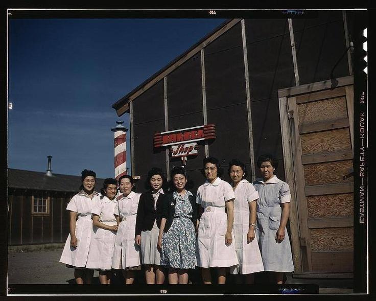 210 Best Hugh S Barbershop Images On Pinterest Barber