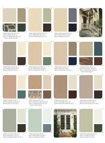 81 Best Color Palettes For Home Images On Pinterest Boards And Pallets