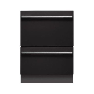 Fisher and Paykel Fully Integrated DishDrawer