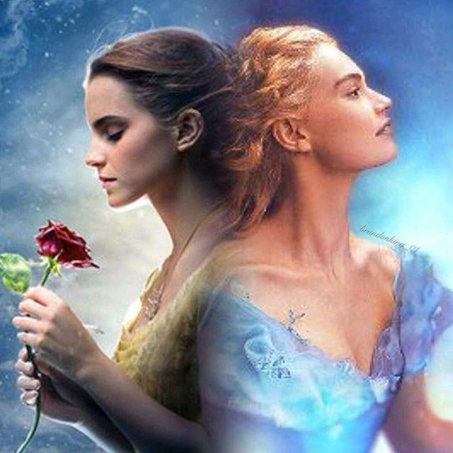 Disney You Re Amazing: 1000+ Disney Cinderella Quotes On Pinterest