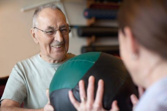 List of Physical Therapy Assistant Skills