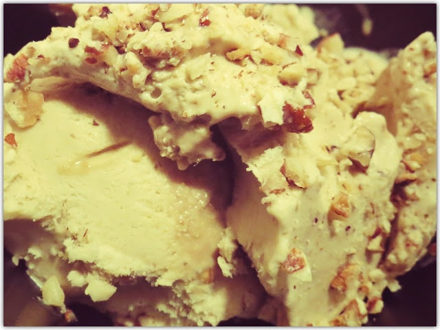 Frikkie Awesome: Frikkie Freezing Friday Icy Ice Cream Madness