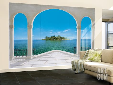 Wall Mural Posters best 25+ wall mural posters ideas on pinterest | 3d wall murals