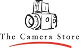 The Camera Store | Photography Equipment for Canadians | Best prices and service on Canon, Nikon, Leica and all top brands