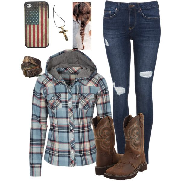 Perfect Fit T Shirt Wherever You Find Love It Feels Like: 42 Best Images About Livestock Show And Rodeo Outfit Ideas
