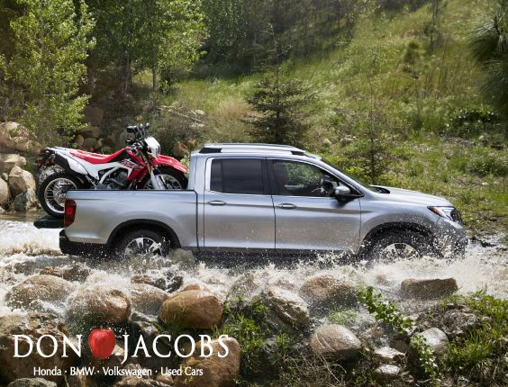 22 best Honda models from Don Jacobs Honda images on ...