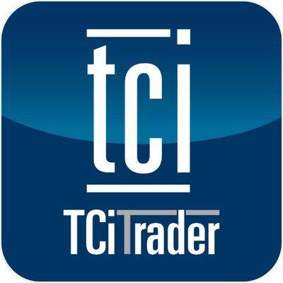 TCi Trader