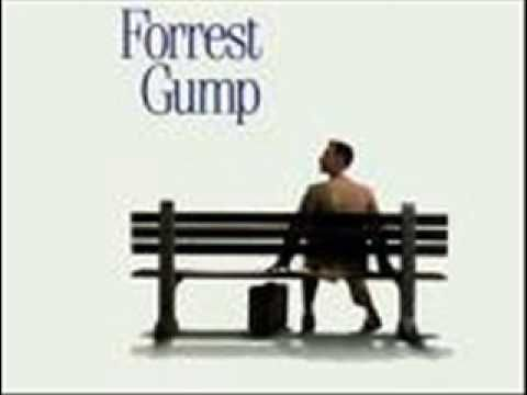 "theme song from Forrest Gump    b e a u t i f u l  ~  ""Dear God, make me a bird so I could fly far; far, far away from here."""