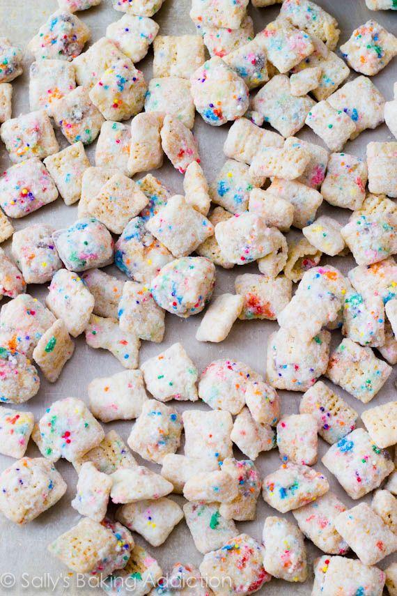 cupcake-puppy-chow