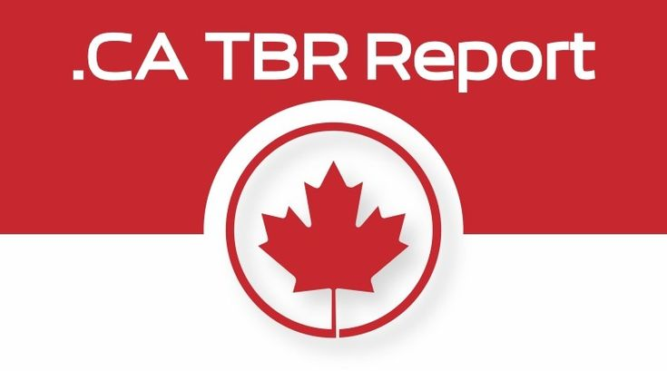 Our .CA To Be Released (TBR) Weekly Picks for February 7 show an above average week for sheer numbers, but just an average week in terms of premium .CA domains.