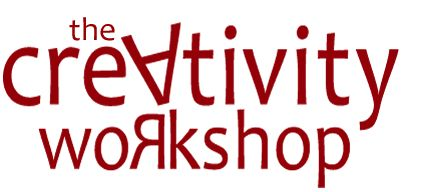The Creativity Workshop - one week course in inspirational locations