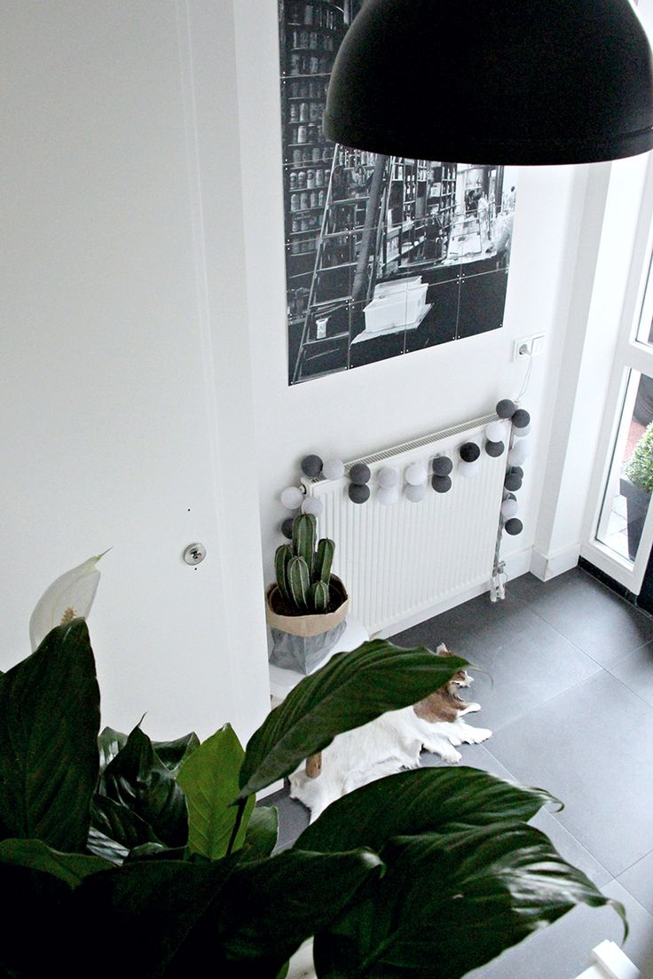 Binnenkijken bij Chantal - Inspiraties - ShowHome.nl