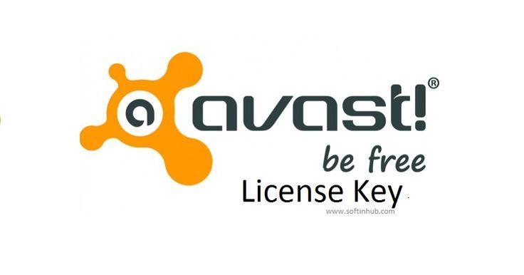 Avast Antivirus 2016 License Key Crack Full Version Free Download from this website. Avast antivirus is very powerful tool again viruses.