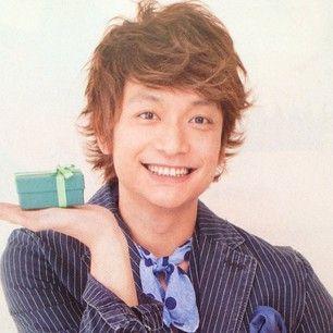 SMAPがNHK「のど自慢」の顔を務める 香取慎吾が特別MCとして出演