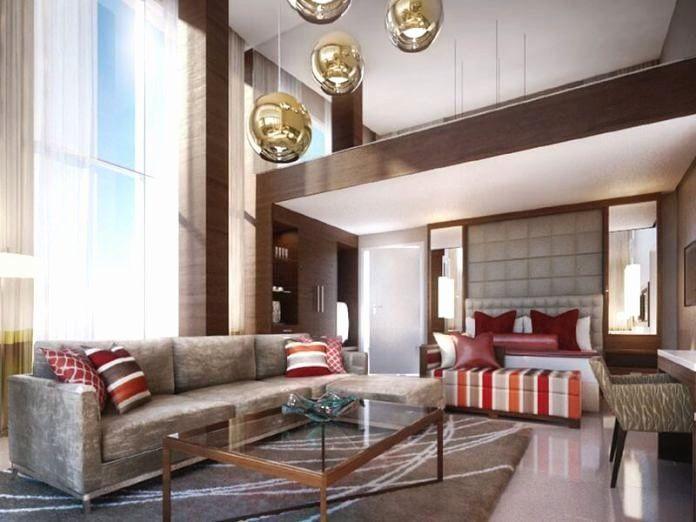 Nigerian Living Room Interior Design Beautiful Short Let Well Secured 2 Bedroom Apartm Interior Design Living Room Room Interior Design Interior Design Bedroom
