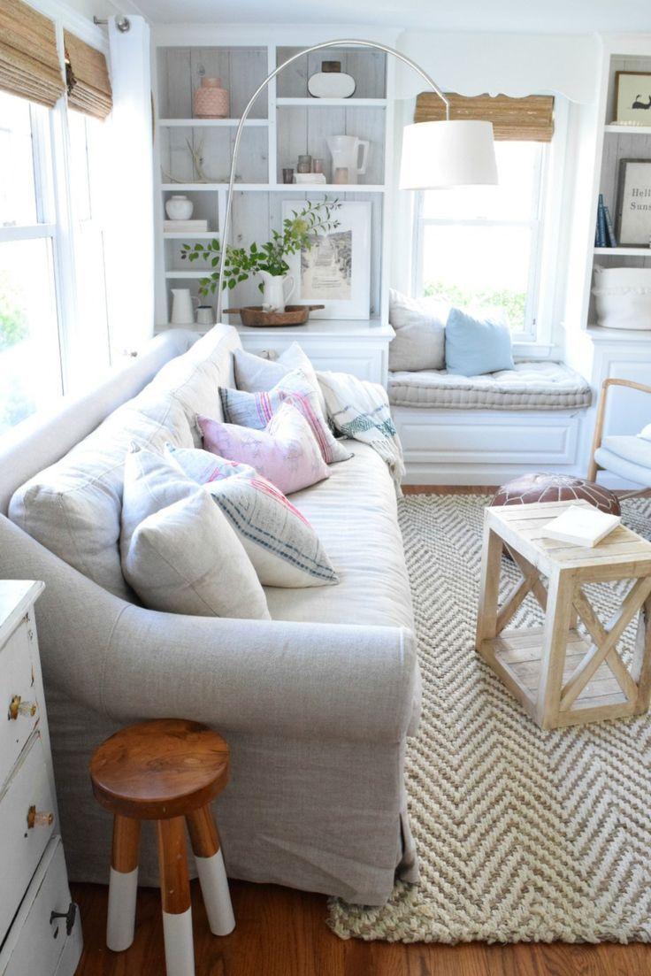 392 best inspire living rooms images on pinterest farmhouse