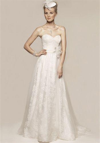 Lo Ve La by Liz Fields Wedding Dresses   9113286 best Dress Inspiration  images on Pinterest   Wedding dressses  . Liz Fields Wedding Dresses. Home Design Ideas