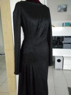 Ebay kleinanzeigen maxi kleider