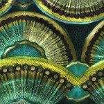 El Bioarte hace propio el material orgánico como recurso artístico así animales, plantas, genes, ADN y piel humana se utilizan para configurar obras de arte