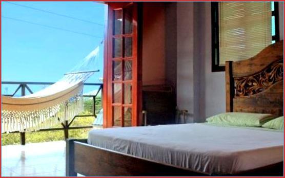 Divanga.com tiene buenas tasas de disponibilidad y asequibles para #hostels en #Taganga,Santamarta http://www.divanga.com