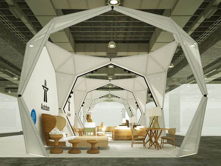 Exhibition Stand Builders New York : Best pop up architecture retail images on pinterest