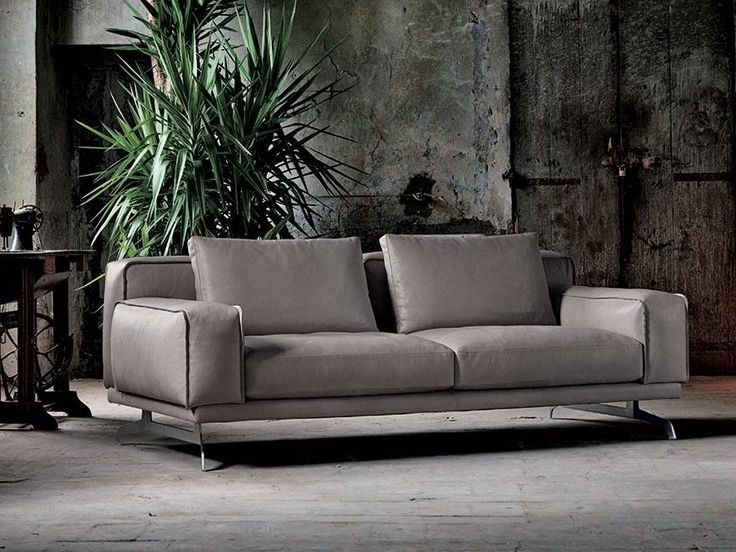 The 25+ best Max divani ideas on Pinterest Sofa design, Modern - divanidivani luxurioses sofa design