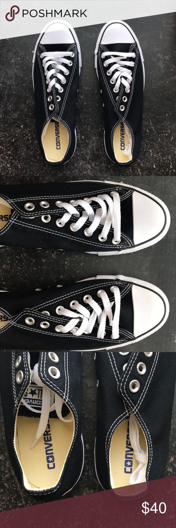 eazy e converse shoes