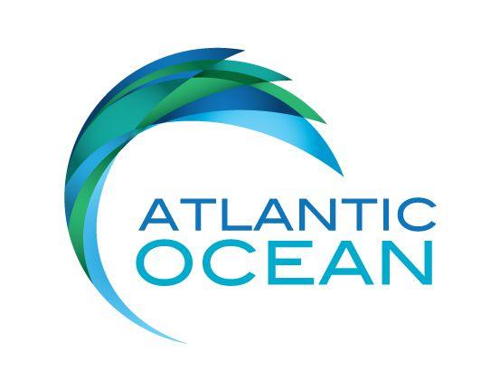 9 best ocean logos images on pinterest logo google ocean waves rh pinterest com ocean logistics ltd ocean logistics news