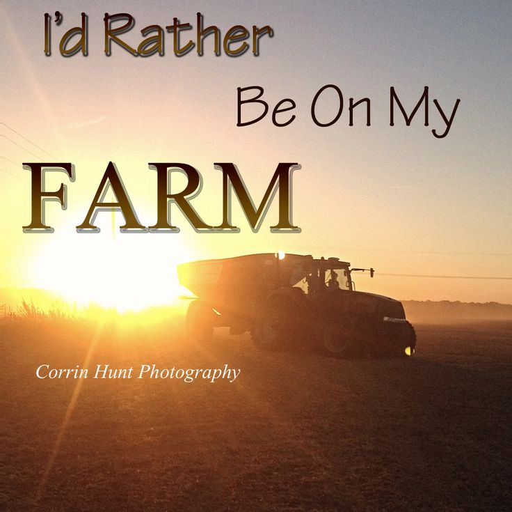 Farming Quotes: 169 Best Farming Images On Pinterest