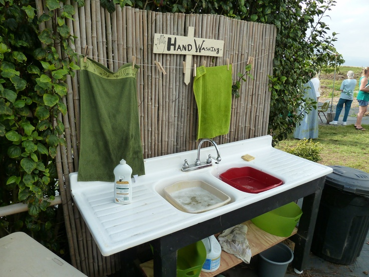 43 best Types of Garden Kitchens and Sinks images on Pinterest ...