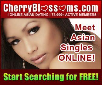 MissouriBixby Asian Dating