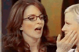 Why Tina Fey And Amy Poehler Will Once Again Be Perfect Golden Globe Hosts