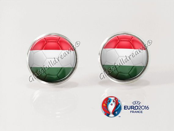 France 2016 Euro Cup Hungary Group F  Post by Glassfulldreams