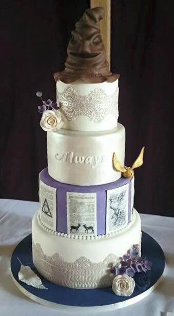 42 best Cakes By Me! images on Pinterest | 15 years, Baby boy ...