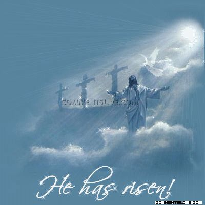 1000+ images about True Meaning of Easter on Pinterest | The ...
