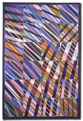 101 best Abstract images on Pinterest | Quilt art, Contemporary ... : contemporary quilt art - Adamdwight.com